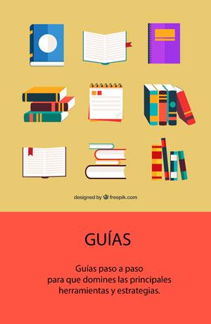 guias-cultumatica