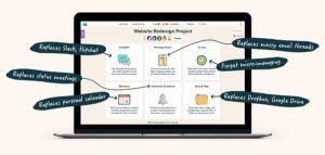 basecamp-herramienta-de-productividad-y-gestion-del-tiempo-para-getsionar-el-trabajo-en-equipo