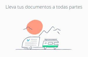 dropbox-herramienta-de-productividad-y-gestion-del-tiempo-paea-guardar-y-compartir-archivos