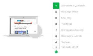 feedly-herramienta-de-productividad-y-gestion-del-tiempo-para-compartir-contenidos-en-rrss