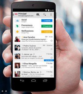 gmail-herramienta-de-productividad-y-gestion-del-tiempo-para-email