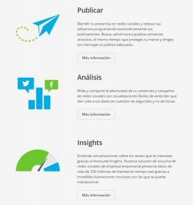 hootsuite-herramienta-de-productividad-y-gestion-del-tiempo-para-programar-las-redes-sociales