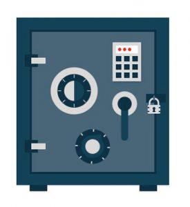 lastpass-para-almacenar-y-gestionar-contrasenas
