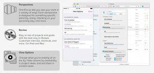 omnifocus-herramienta-de-productividad-y-gestion-del-tiempo-para-gestionar-o-eliminar-distracciones
