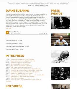 presskit-duane-eubanks-bandzoogle