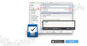 things-herramienta-de-productividad-y-gestion-del-tiempo-para-hacer-listas