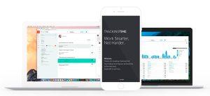 trackingtime-herramienta-de-productividad-y-gestion-del-tiempo-para-saber-a-que-dedicas-tu-tiempo