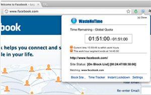 wastenotime-herramienta-de-productividad-y-gestion-del-tiempo-para-eliminar-las-distracciones