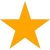 star-xxl