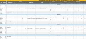 calendario-editorial-herramienta-de-productividad-y-gestion-del-tiempo-para-gestionar-publicaciones