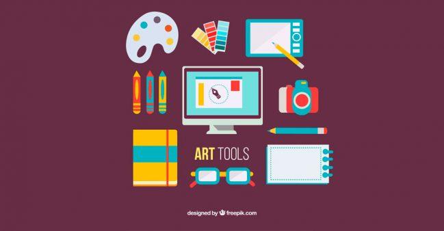 Casos exito estrategias digitales artistas