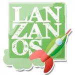 lanzanos-crowdfunding-creativo-logo