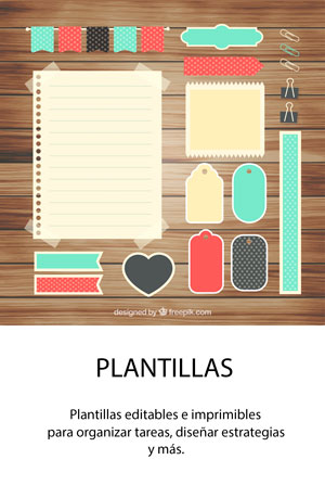 plantillas-cultumatica