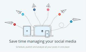 buffer-herramienta-de-productividad-y-gestion-del-tiempo-para-programar-las-publicaciones-de-las-redes-sociales