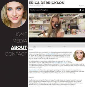 presskit-erica-derrickson-presskit-to