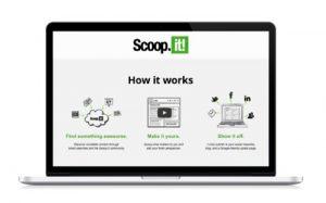 scoopit-herramienta-de-productividad-y-gestion-del-tiempo-para-guardar-y-curar-contenidos