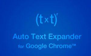 textexpander-herramienta-de-productividad-y-gestion-del-tiempo-para-escribir