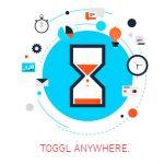 toggl-herramienta-de-productividad-y-gestion-del-tiempo-para-saber-en-que-gastas-el-tiempo
