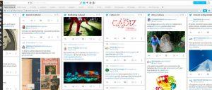 hootsuite-columnas-herramienta-de-productividad-y-gestion-del-tiempo-para-programar-las-redes-sociales