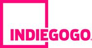 indiegogo-crowdfunding-logo