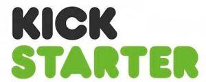kickstarter-crowdfunding-cultural-logo