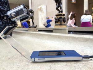 Inovacion-audioguia-museo-metropolitano-3