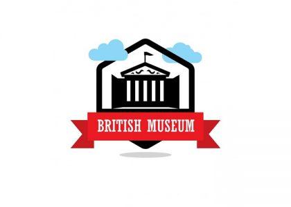 renovación audioguía Museo Británico