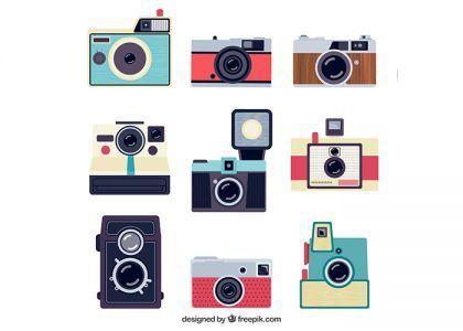 como vender fotos online bancos de imagenes microstock